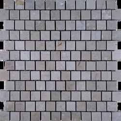 MG-03 หินอ่อนครีมมาเฟล