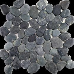 PN-05-โมเสคหินกรวดแบล็คไลท์