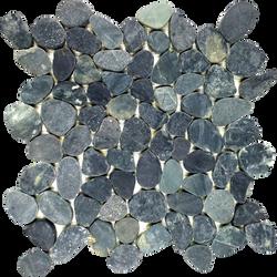 PS-05-โมเสคหินกรวดแบล็คไลท์