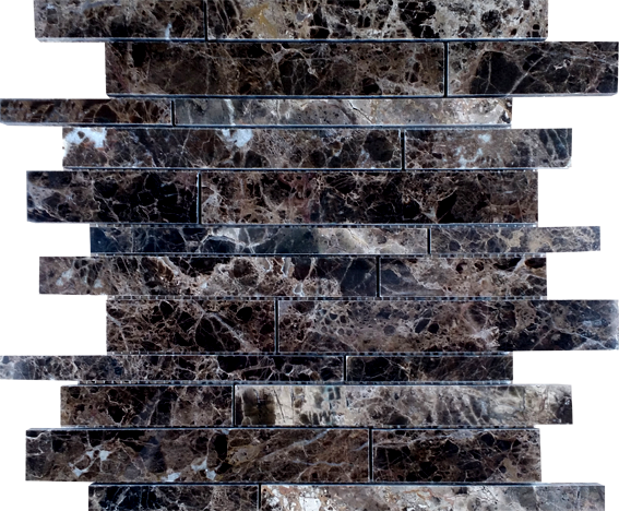 MF-05-หินอ่อนดาร์กเอ็มพาราโด้