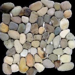 PN-06-โมเสคหินกรวดโอเชียนเอิร์ธ