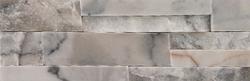 JA-01หินอ่อนขาวเทาสยาม