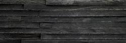 SD-02-สันหินกาบดำเปลือกไม้