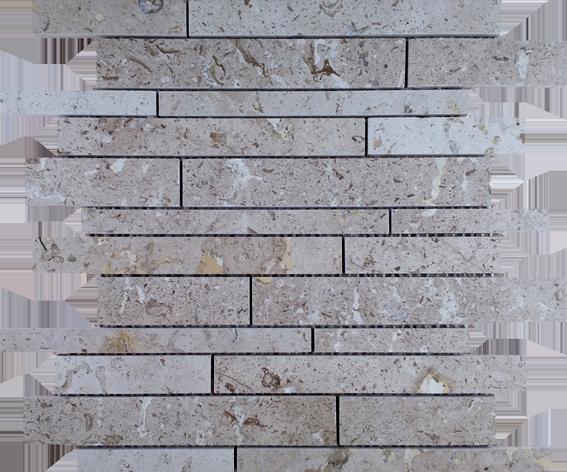 MF-02-หินอ่อนสยามทราโวทีน