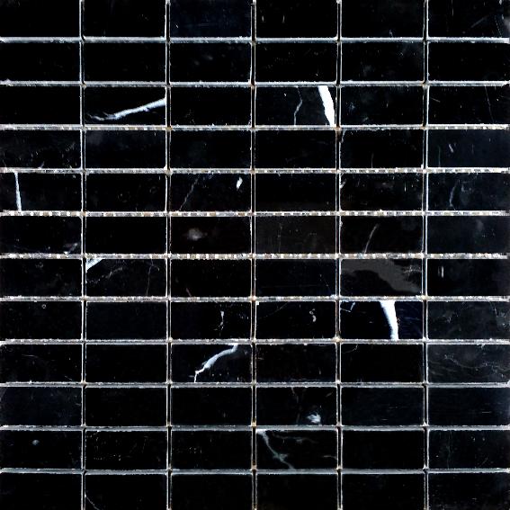 MQ-20 หินอ่อนดำพระลาน