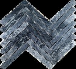MT-H09-หินดาร์กซิลเวอร์