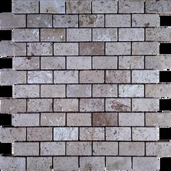 MB-T02 หินอ่อนสยามทราโวทีนผิวโม่