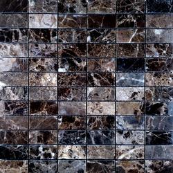 MQ-05 หินอ่อนดาร์กเอ็มพาราโด้
