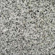 หินตกแต่ง,หินตกแต่งผนัง ราคาถูก,ราคา หินตกแต่งผนัง,หินปูผนัง,ราคา หินกาบ,ราคา หินอ่อน,ราคา หินแกรนิต,หิน กาบ,หิน อ่อน,หิน แกรนิต,หิน ตกแแต่ง,หิน ปูสระว่ายน้ำ,หินซูกาบูมิ,หินควอทซ์ไซต์,หินจิ๊กซอ,หิน ธรรมชาติ,ตกแต่ง ผนัง,ตกแต่ง ภายใน,ตกแต่งสวน,หิน ,หินซูกาบูมิ,หินภูเขาไฟ,หินลาวาสโตน,หิน จิ๊กซอ,หินธรรมชาติ,หิน ทราย,แผ่น หิน แกรนิต,พื้น หินอ่อน,หิน เทียม ,ขัด หินอ่อน ,ราคา หินทราย,หินทราย ราคา ถูก,กระเบื้อง แกรนิต,แกรนิต ราคา ,ราคา แกรนิต โต้,ราคา กระเบื้อง ปู พื้น 60x60,ราคา กระเบื้อง ปู พื้น แกรนิต โต้ ,ขัด พื้น หินอ่อน,แกรนิต โต้ ราคา ถูก,พื้น แกรนิต โต้ ,ป้าย หินอ่อน,หิน ปู พื้น ,ราคา หินอ่อน ปู พื้น ,หิน แกรนิต ปู พื้น ราคา ,พื้น หิน แกรนิต ,หินอ่อน หิน แกรนิต ,พื้น หิน ขัด,ราคา หิน แกรนิต ปู พื้น,กระเบื้อง หินทราย ,ลาย หินอ่อน,กระเบื้อง ปู พื้น แกรนิต โต้ 60x60