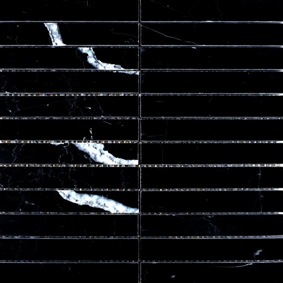 ME-20-หินอ่อนดำพระลาน