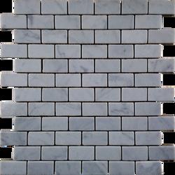 MB-T01 หินอ่อนขาวเทาสยามผิวโม่