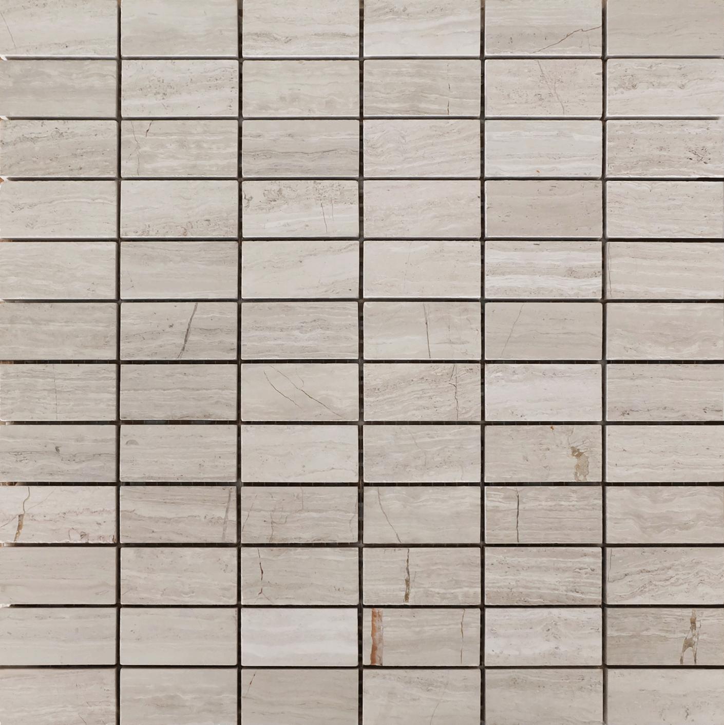 MQ-19-เทาลายไม้