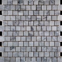 MG-01 หินอ่อนขาวเทาสยาม