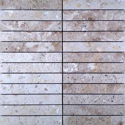 ME-02-หินอ่อนสยามทราโวทีน