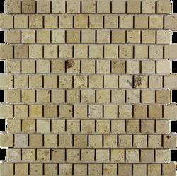 MG-T02 สยามทราโวทีน ผิวโม่