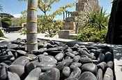 หินตกแต่ง,หินประดับผนัง,หินประดับ,หินแกรนิต,หินตกแต่ง,หินโบราณ,หินจิ๊กซอ,หินธรรมชาติ,หินกาบ,หินปูพื้น หินปูสระน้ำ,หินผนัง,หินซูกาบูมิ,sukabumi,หินลาวา หินปูโรงรถ,หินปูทางเดิน,หินตกแต่งผนัง,ราคาถูก,ราคา หินตกแต่งผนัง,หินปูผนัง,ราคา หินกาบ,ราคา หินอ่อน,ราคา หินแกรนิต,หิน กาบ,หิน อ่อน,หิน แกรนิต,หิน ตกแแต่ง,หิน ปูสระว่ายน้ำ,หินซูกาบูมิ,หินควอทซ์ไซต์ ,หินจิ๊กซอ,หิน ธรรมชาติ,ตกแต่ง ผนัง,ตกแต่ง ภายใน,ตกแต่งสวน,หิน ,หินซูกาบูมิ,หิน จิ๊กซอ,หินธรรมชาติ,หิน,หินอ่อน,หินแหินจิ๊กซอ,หินสระน้ำ,หินปูสระว่ายน้ำ,