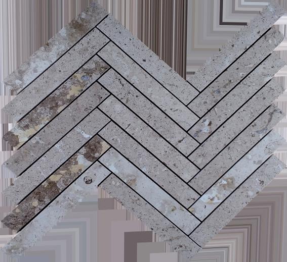 MT-02-หินอ่อนสยามทราโวทีน