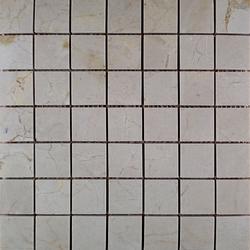 MC-03-หินอ่อนครีมมาเฟล