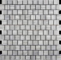 MG-S19