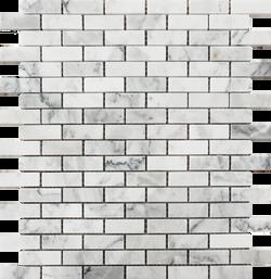 MP-01-ขาวเทาสยาม