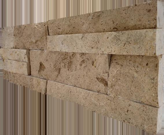 JB-02-หินอ่อนสยามทราโวทีน