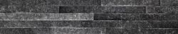 SD-05-สันหินกาบครัสตัลบลู
