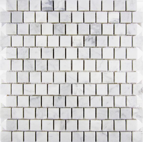 MG-T01 ขาวเทาสยาม ผิวโม่