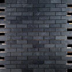 MP-H11-หินแบล็คกราฟฟิตี้