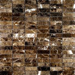 MO-05-หินอ่อนดาร์กเอ็มพาราโด้
