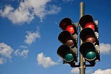 traffic-light3.jpg