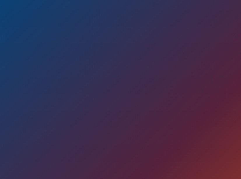 clevrML-background_edited.jpg