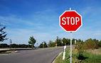 stop_test6.jpg