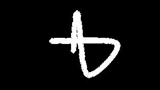 clevrML Logo_2 (7).png