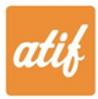 ATIF logo.png