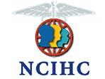 NCIHC logo.png