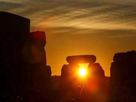 Stonehenge : terre de mystères et de spéculations