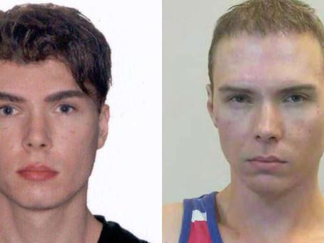 Luka Rocco Magnotta : tuer pour devenir célèbre.