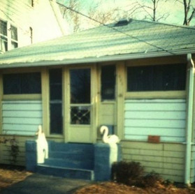 La maison du 966 Lindley Street : un cas paranormal hors du commun