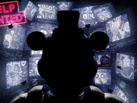 Les 10 jeux paranormaux incontournables