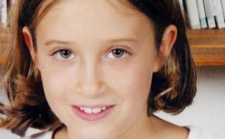 Estelle Mouzin, l'affaire résolue dix-sept ans après sa disparition
