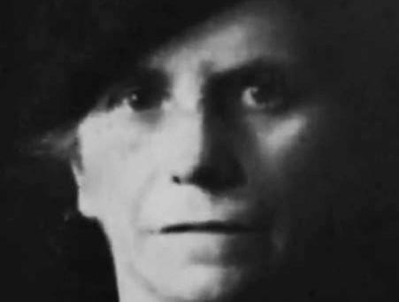 Marie becker, l'empoisonneuse du siècle