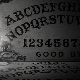 Le cas Donovan : une terrifiante histoire paranormale