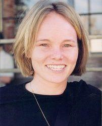 Leah Roberts, d'un voyage ressourçant à la tragédie