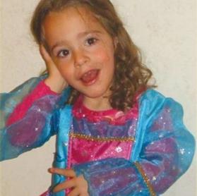 Paulette Gebara : Accident ou infanticide ?
