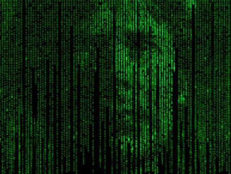 La théorie de la simulation : sommes-nous sûrs d'être dans la réalité ?