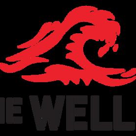 Die Welle ou l'expérience de la Troisième Vague