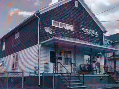 La maison hantée des Smurl