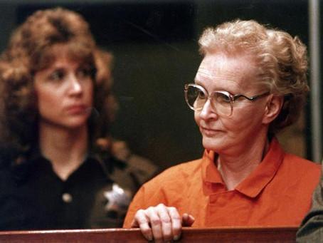 Dorothea Puente : Mamie gâteau ou mamie tueuse ?