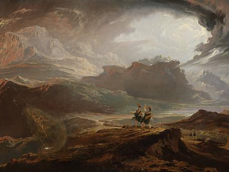La malédiction de Macbeth