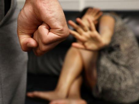 Violences conjugales : du côté du bourreau